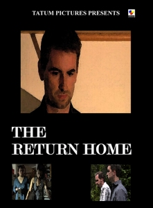 ReturnHome(small)