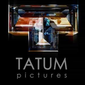 Tatum Pictures Logo