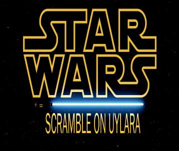 SOU Logo