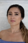 Rosanna Dziama Pfeifer